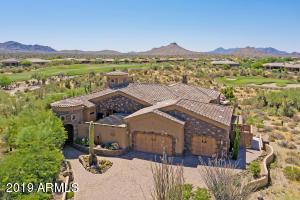 9867 E SIDEWINDER Trail, Scottsdale, AZ 85262