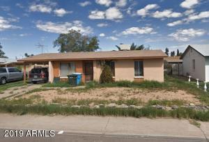 2302 W DANBURY Road, Phoenix, AZ 85023