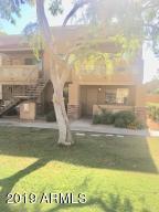 303 N MILLER Road, 1017, Scottsdale, AZ 85257
