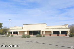 2475 N SWAN Road, Tucson, AZ 85712