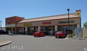 2701 W Northern Avenue, 102, Phoenix, AZ 85051