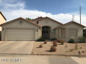 7625 E POSADA Avenue E, Mesa, AZ 85212