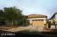 9825 S 6th Place, Phoenix, AZ 85042