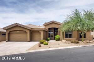 12240 N 128TH Place, Scottsdale, AZ 85259