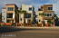 1106 E WEBER Drive, 1033, Tempe, AZ 85281