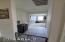 3825 S 93RD Drive, Tolleson, AZ 85353