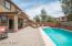 10235 W HAMMOND Lane, Tolleson, AZ 85353