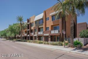 6745 N 93RD Avenue, 1133, Glendale, AZ 85305