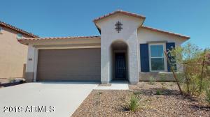 11540 W LONE TREE Trail, Peoria, AZ 85383
