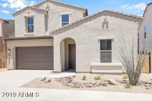 6508 E ROSE MARIE Lane, Phoenix, AZ 85054
