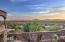 UNOBSTRUCTED CAMELBACK MOUNTAIN VIEWS!