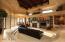 LOUNGE IN FAMILY ROOM
