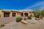 10452 E HORNED OWL Trail, Scottsdale, AZ 85262