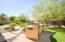 3976 E EXPEDITION Way, Phoenix, AZ 85050