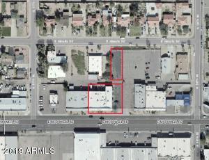1720 E MCDOWELL Road, Phoenix, AZ 85006
