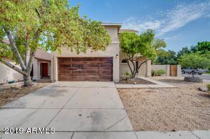 538 E RIMROCK Drive, Phoenix, AZ 85024