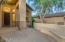 20347 N 78TH Street, Scottsdale, AZ 85255