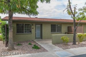 1850 E MARYLAND Avenue, 68, Phoenix, AZ 85016