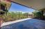 7117 E Rancho Vista Drive, 6010, Scottsdale, AZ 85251