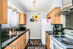 4630 N 68TH Street, 270, Scottsdale, AZ 85251