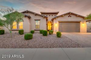 26782 N 101ST Lane, Peoria, AZ 85383