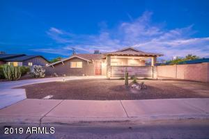 2309 N GRANITE REEF Road, Scottsdale, AZ 85257