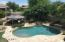4914 E DALEY Lane, Phoenix, AZ 85054