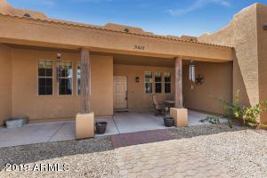 31623 W GRANT Street, Buckeye, AZ 85326