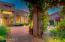 8055 E WINDWOOD Lane, Scottsdale, AZ 85255