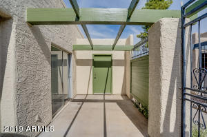524 S EVERGREEN Road, Tempe, AZ 85281