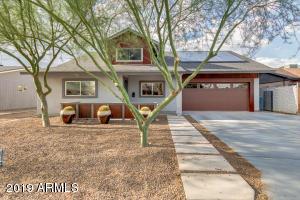 2332 W STELLA Lane, Phoenix, AZ 85015