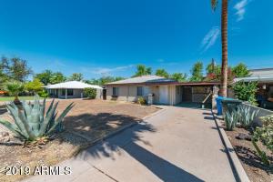536 E Flynn Lane, Phoenix, AZ 85012