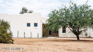 36809 N 20TH Street, Phoenix, AZ 85086