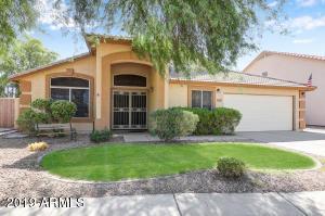 407 N NEWPORT Street, Chandler, AZ 85225