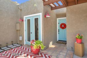 5127 E WINDSOR Avenue, Phoenix, AZ 85008