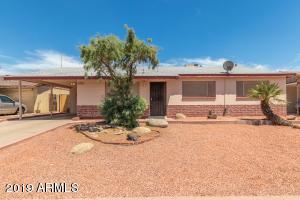 12807 N 30TH Avenue, Phoenix, AZ 85029
