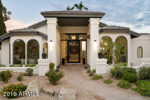 9841 E DOUBLETREE RANCH Road, Scottsdale, AZ 85258