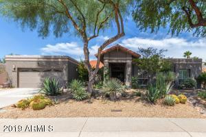 9495 N 110TH Street, Scottsdale, AZ 85259
