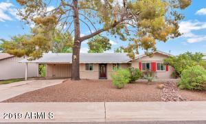 7508 E WINDSOR Avenue, Scottsdale, AZ 85257