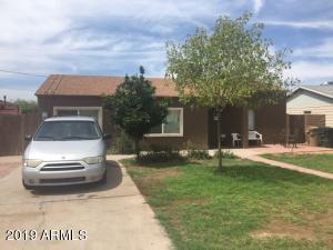133 E SANTA CRUZ Drive, Goodyear, AZ 85338