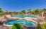 16027 N 19TH Drive, Phoenix, AZ 85023