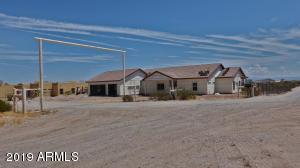 30563 N RIDGE Road, San Tan Valley, AZ 85142