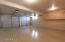 20801 N 90th Place, 268, Scottsdale, AZ 85255