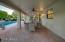 8241 E WILLIAMS Circle, Scottsdale, AZ 85255