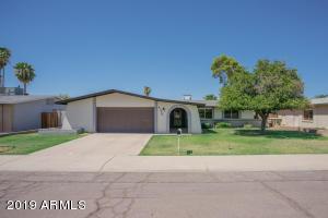 4330 W CAROL Avenue, Glendale, AZ 85302