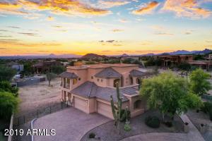 2852 N 89TH Street, Mesa, AZ 85207