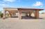 6955 W HEARN Road, Peoria, AZ 85381