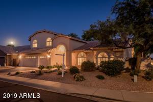 6803 E WINCHCOMB Drive, Scottsdale, AZ 85254