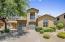 3818 E HERRERA Drive, Phoenix, AZ 85050