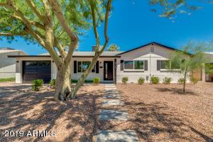 6720 E BELLEVIEW Street, Scottsdale, AZ 85257